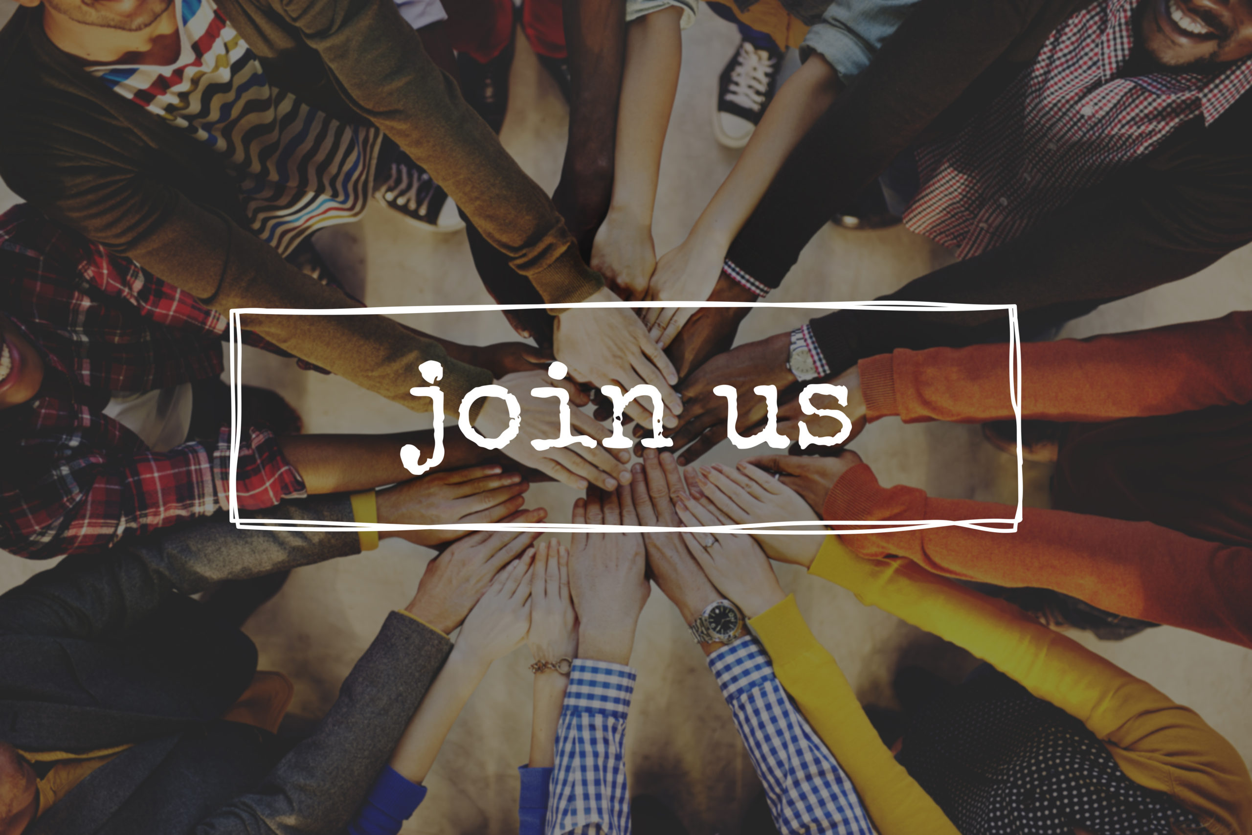 join our chiropractor near me team